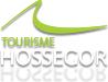 Site de l'office du tourisme de Soorts-Hossegor