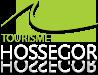 Site de l'office du tourisme de Soorts-Hossegor