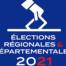 Lire la suite : Pensez à vous inscrire sur les listes électorales
