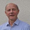 Michel Villeger, conseiller municipal