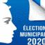 Lire la suite : Municipales, résultats 1er tour