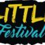 Lire la suite : Little festival