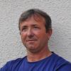 Philippe Gelez, conseiller municipal