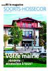 Magazine n°106 - Automne/Hiver 2018
