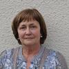 Cathy Cerizay-Montaut, conseillère municipale