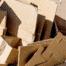 Lire la suite : Guide de collecte des déchets