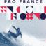 Lire la suite : Quiksilver et Roxy Pro France