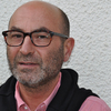 Pierre Sarthou, conseiller municipal