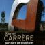 Lire la suite : XAVIER CARRÈRE, Parcours dans la ville