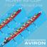 Lire la suite : Hossegor rowing Cup