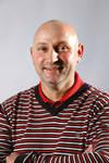Christophe Gès, conseiller municipal de Soorts-Hossegor