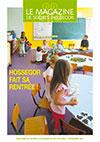 Magazine municipal n°96